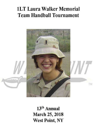 2017-1lt-laura-walker-memorial-tourney-cover-page-1