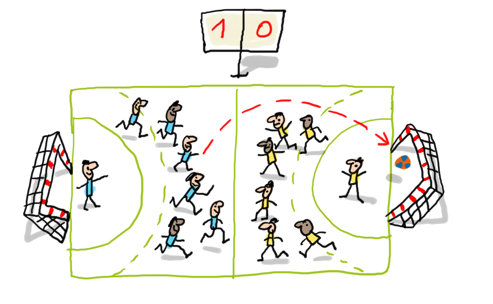 01-handball