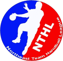 NTHL logo