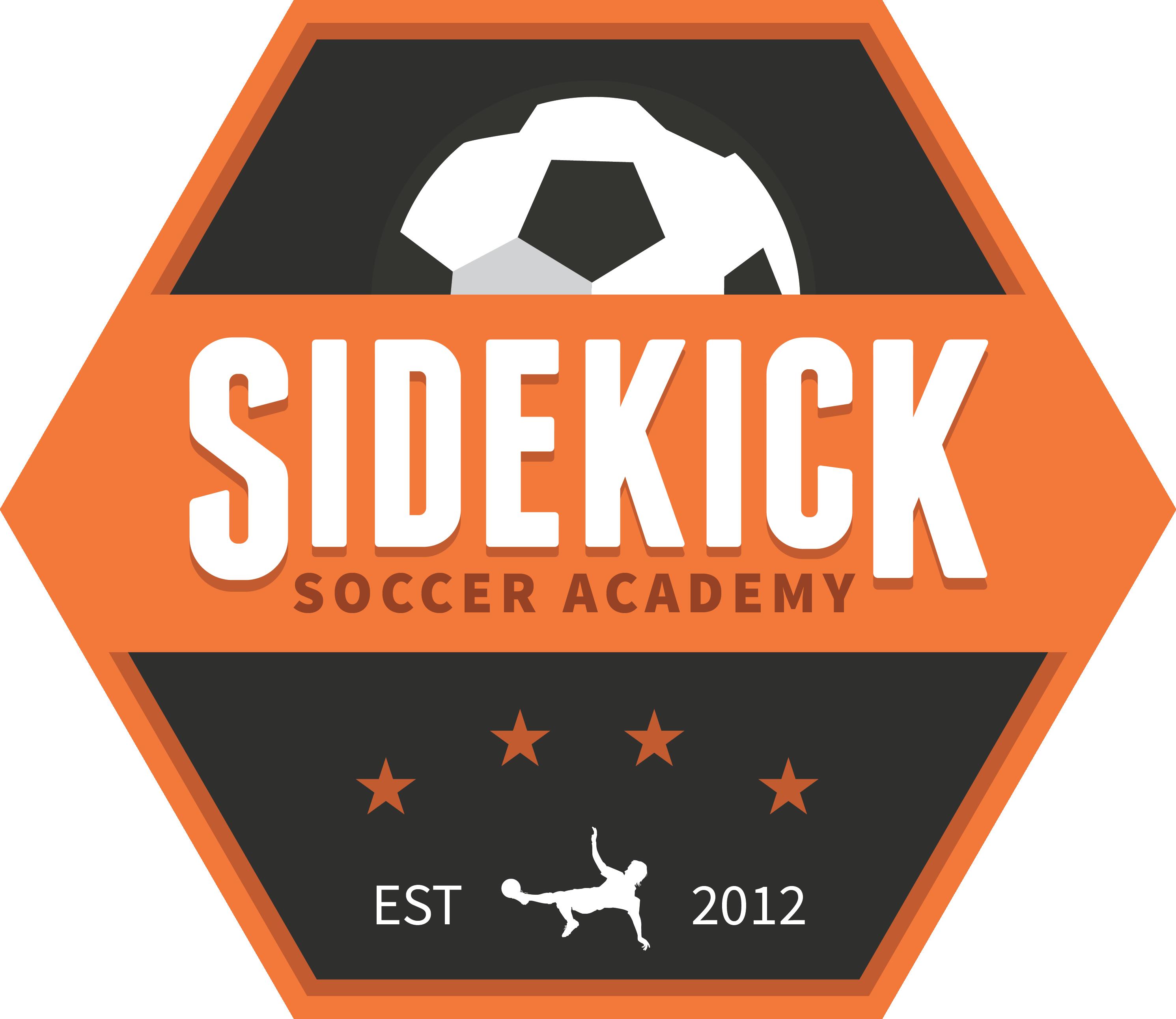 Sidekick-FullColor