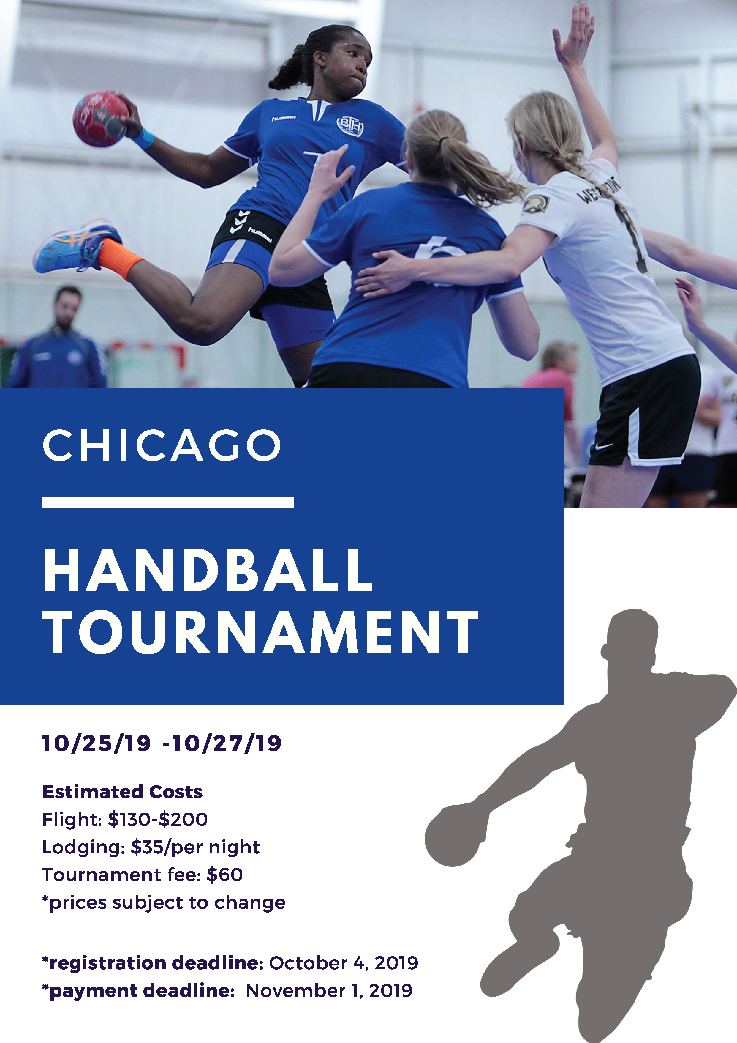 Handball Flyers Templates_Page_1