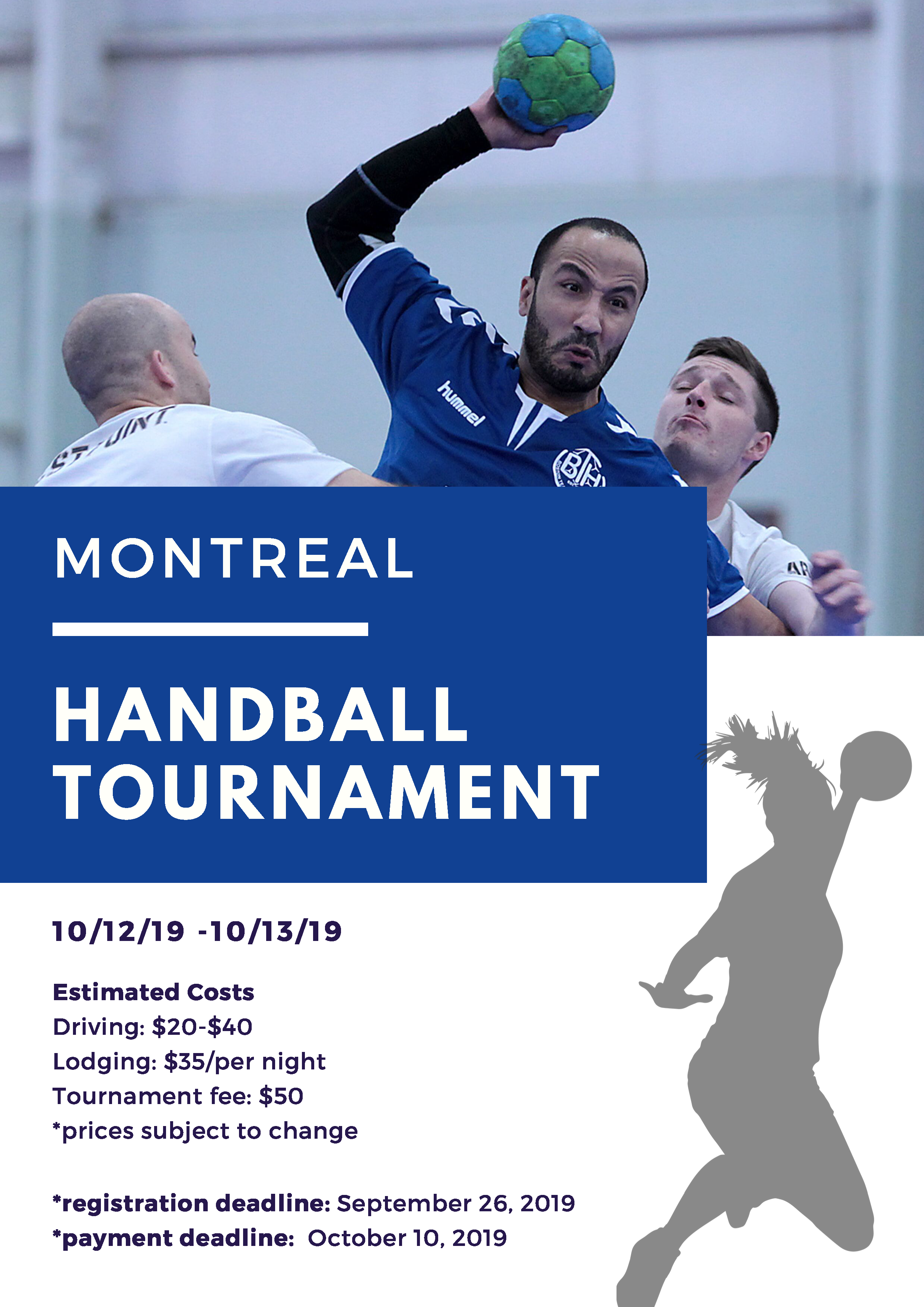 Handball Flyers Templates_Page_2