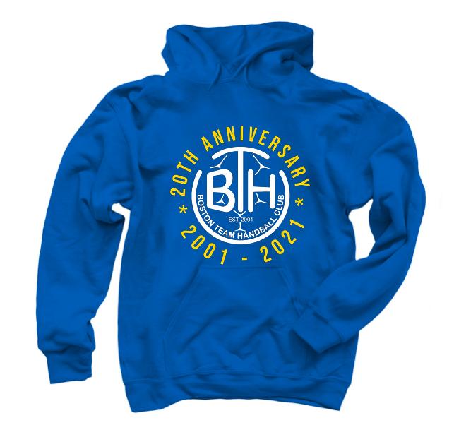 BTH20_hoodie_blue